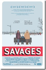 savages_by_ware