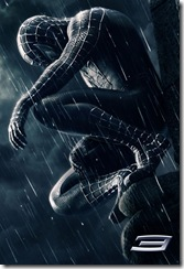 spider_man_three