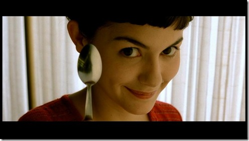 AMELIE-20