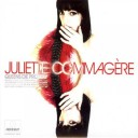 Juliette Commagere - Queens Die Proudly