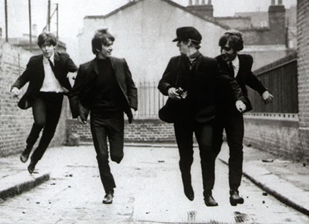 Beatles2.jpg