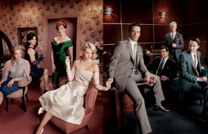 MadMenSeason3