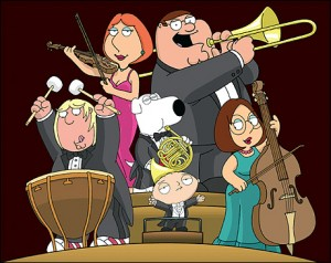 familyguy