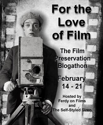 love-of-film-blogathon