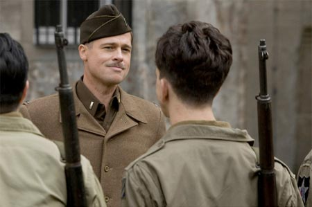 inglourious-basterds-1.jpg