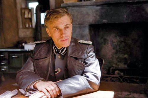 inglourious-basterds-christoph-waltz-2.jpg