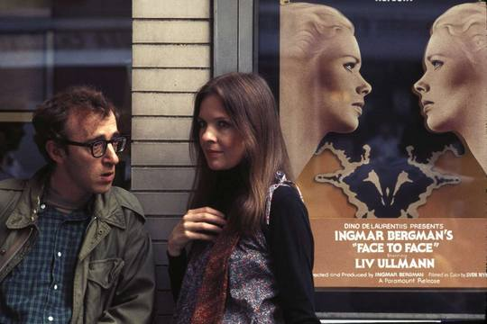 1280_annie-hall-thumb-540x360.jpg