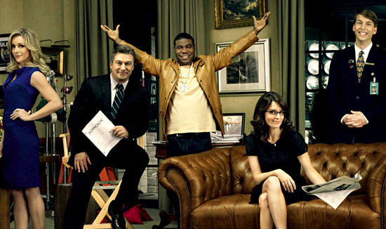30-rock.jpg