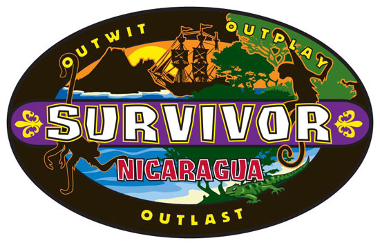 Survivor_Nicaragua.jpg