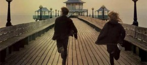 Review: Never Let Me Go
