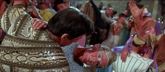 masque-of-the-red-death.jpg