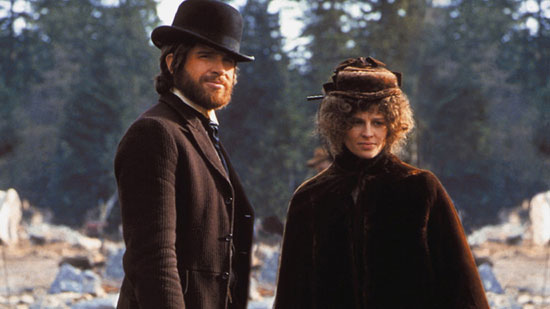 mccabe_and_mrs_miller.jpg