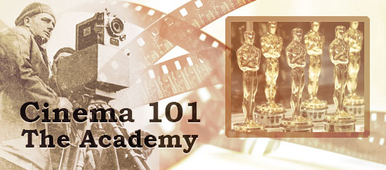 cinema-101-academy.jpg