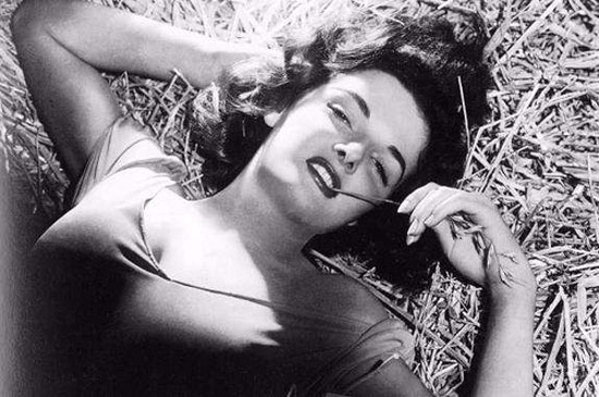 jane-russell
