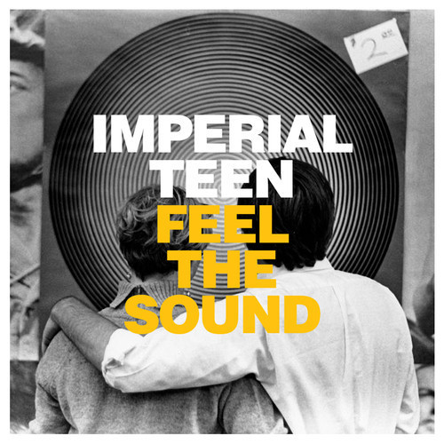 Imperial Teen Feel the Sound Size: XS, S (6 10), M (10 14), L (14 16). Price: $179.99