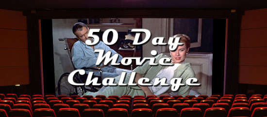 50-Day-Challenge-01