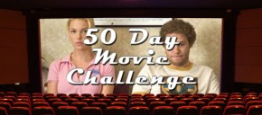 50DMC #21: A Movie Most Loved But I Hated
