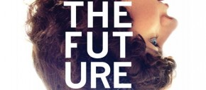 On Row Three: The Future in Print and Podcast