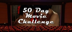 50DMC #36: Most Uncomfortable Date Movie