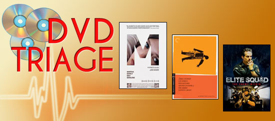 dvd-triage1