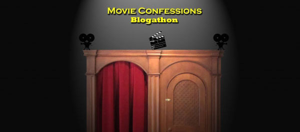 a-movie-confessions-feat
