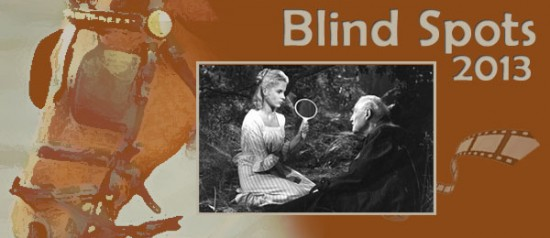 Blind-Spots-Wild-Strawberries