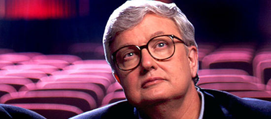Top Ten: Roger Ebert's Great Movies