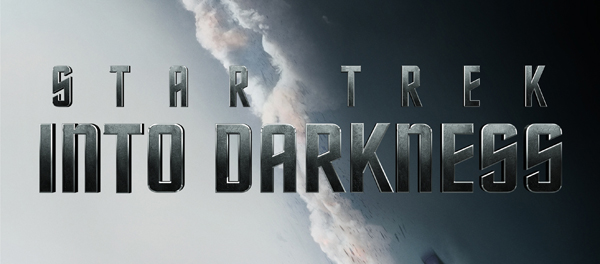 star_trek_into_darkness_feat