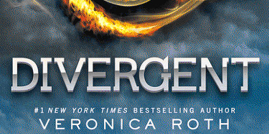 Book Notes: <em>Divergent</em> by Veronica Roth