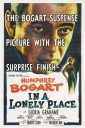 in_a_lonely_place-poster