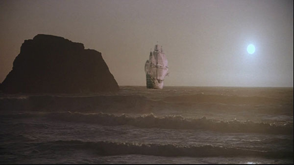 bs-the_goonies-ship-sailing