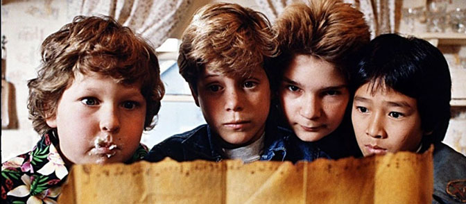 the-goonies-feat