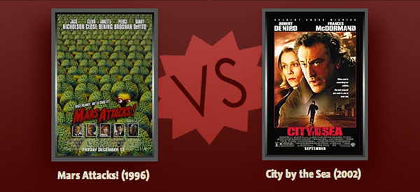 AiF-Mars-Attacks-vs-City-by-the-Sea