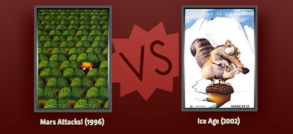 AiF-Mars-Attacks-vs-Ice-Age