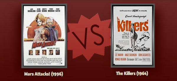 AiF-Mars-Attacks-vs-The-Killers