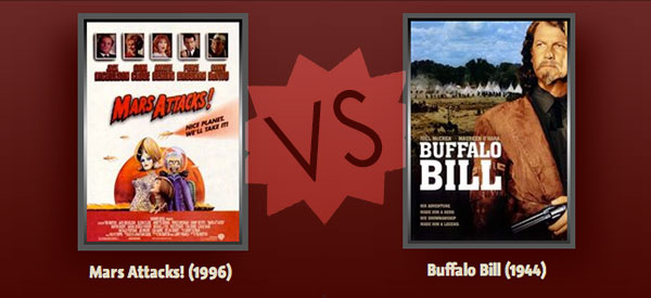 Aif-Mars-Attacks-vs-Buffalo-Bill