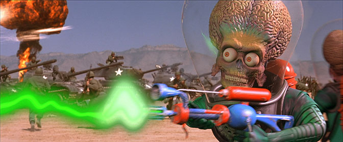 marsattacks-feat