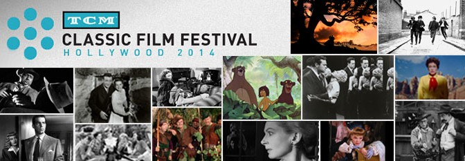 2014 TCM Film Festival: How Green Was My Valley