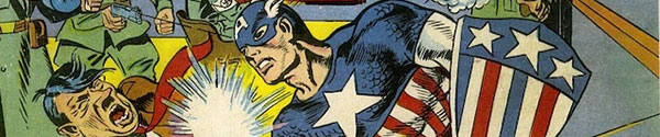 r-Captain-America-No.1