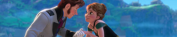 r-disney-frozen-screenshot-2