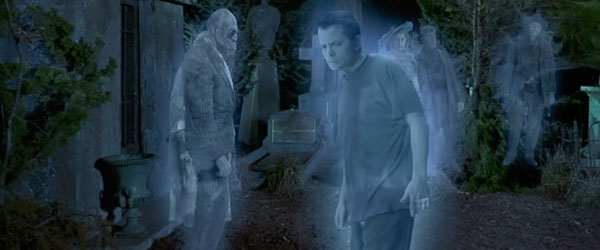 hsss-Frighteners-Fox-ghost