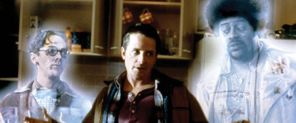 hsss-Frighteners-friendly-ghosts