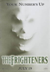 hsss-frighteners_poster_021