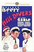 wac-hell-divers
