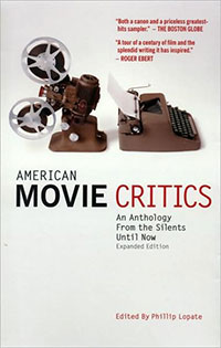 American-Movie-Critics-thumb