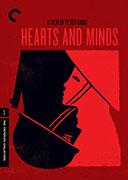 cc-Hearts-and-Minds