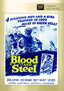 fca-blood-and-steel