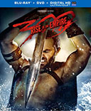 nr-300-Rise-of-an-Empire