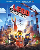 nr-Lego-Movie