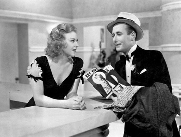 tff-hat-check-girl-ginger-rogers